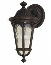 Feiss Regent Court Outdoor Wall Lantern