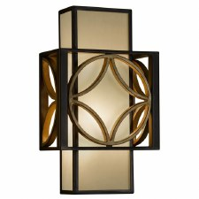 Feiss Remy Wall Light