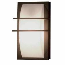 Elstead EDGLI External Wall Light