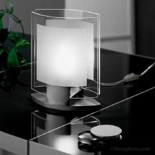 Sil Lux Belluno Table Lamp