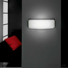 Sil Lux Belluno Wall Light
