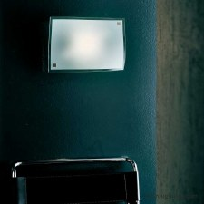 Sil Lux Berlino Wall Light
