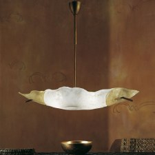 Sil Lux Firenze Ceiling Pendant Light