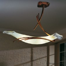 Sil Lux Roma Hanging Ceiling Light