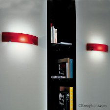 Sil Lux Torino Wall Light