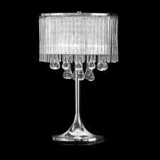 Spirit Table Light