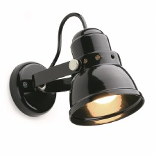 Industrial Utility Spotlight 182554