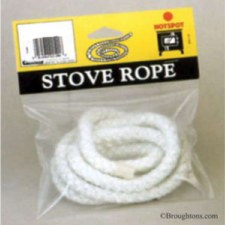 Stove Rope 9mm