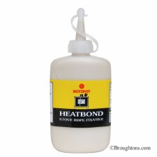 Heatbond 125ml