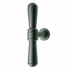 Como Cupboard Door Plain Tee Handle