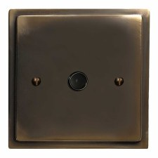 Mode Flex Outlet Dark Antique Relief