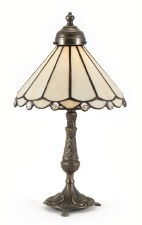 Venetian Suspended Table Lamp