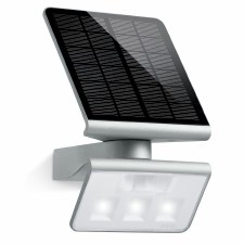 Steinel XSolar Solar Security Light