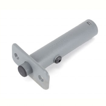 From The Anvil Touch Latch for Pocket Doors Kits