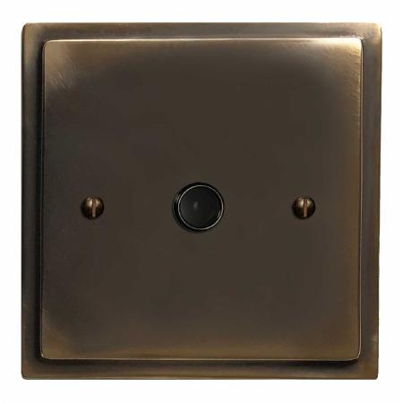 Mode Flex Outlet Dark Antique Relief
