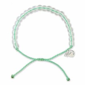 Bracelet Loggerhead