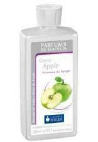 500ML Green Apple