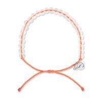 Bracelet Albatross