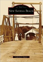 New Smyrna Beach history Book
