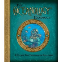 The Oceanography Handbook