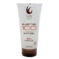 Aloe Max 100 6oz