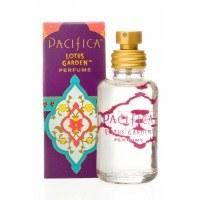 Island Vanilla Spray Perfume