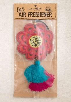Air Freshener You Be You I'll
