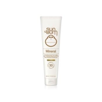 Sun Bum SPF30 Mineral Tint 1.7
