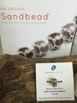 Original Sandbead New Smyrna