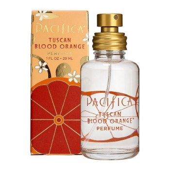 Tuscan Blood Orange Spray Perf