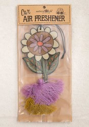 Air Freshener Make a Differenc