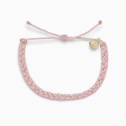 Bracelet Braided Whsale BABP
