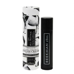 Lip Balm Tinted Fig Leaf