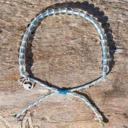 Bracelet Beluga Whale