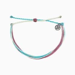 Bracelet Good Vibes
