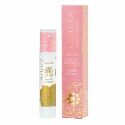 Lip Tint Vanilla Hibiscus