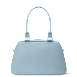 Handbag Lucy Seafoam