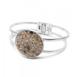 Marina Bracelet Flagler Sand