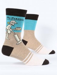 Mens Socks Mr Perfect