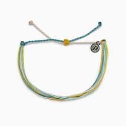 Bracelet Original Playa Bonita