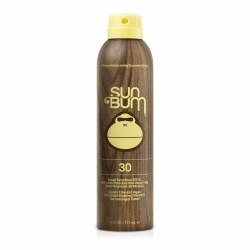 Spray SPF 30 6oz
