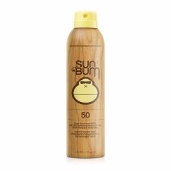 Spray SPF 50 6oz