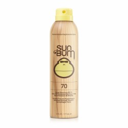 Spray SPF 70 6oz