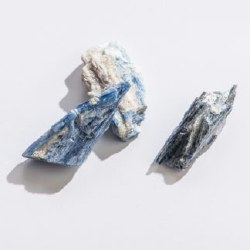Stone Blue Kyanite