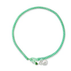 Bracelet Braid Loggerhead M