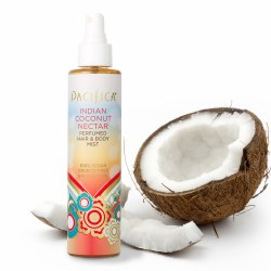 Indian Coconut Necta Body Mist