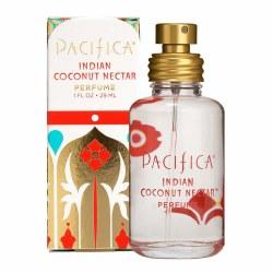 Indian Coco/Nec Spray Perfume