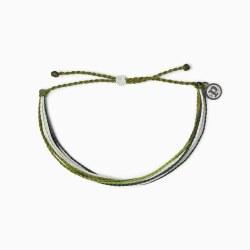 Bracelet Charity Elephant Sant