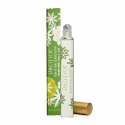 Tahitian Gardenia Roll-on