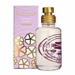 French Lilac Spray Perfume